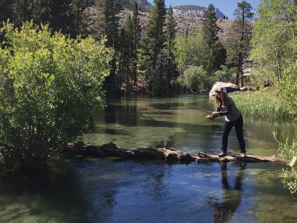 Eastern-Sierras-fishing