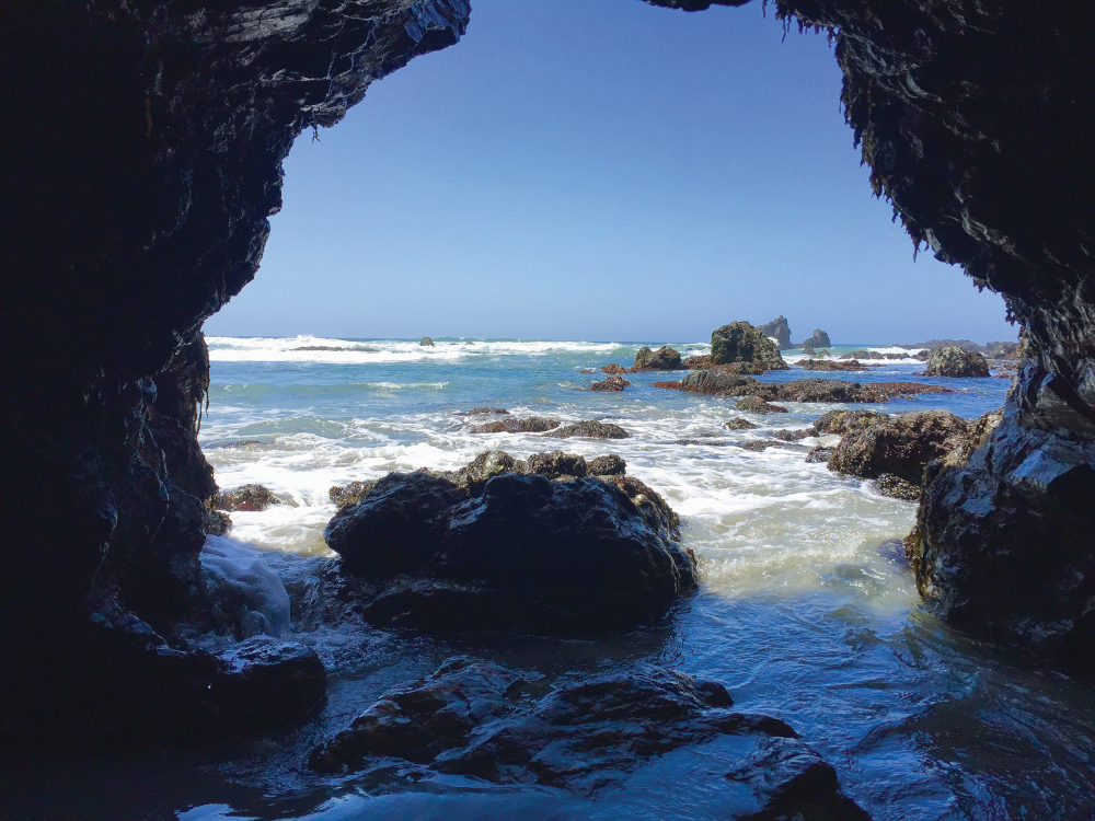 Highway-1-caves