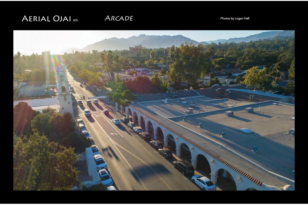 S8C_Aerial-Ojai-Arcade-Sept-2018-1
