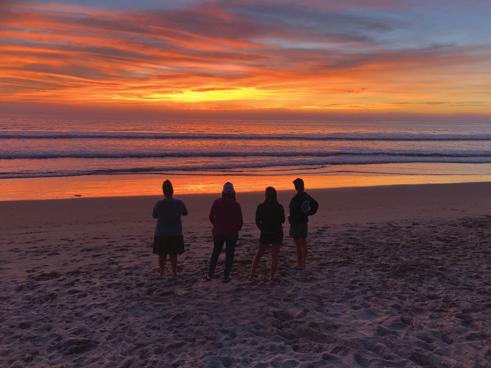 Ventura-beaches4