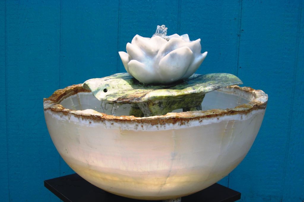 Martha Moran lotus side shot_web