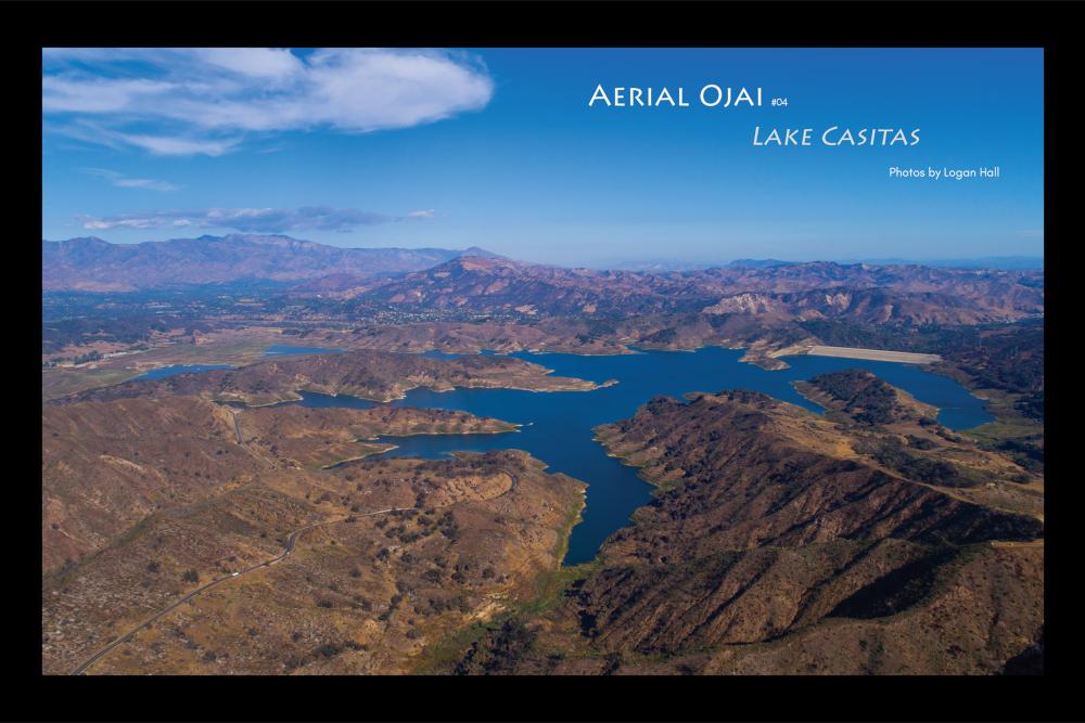 S8C_Aerial-Ojai_01