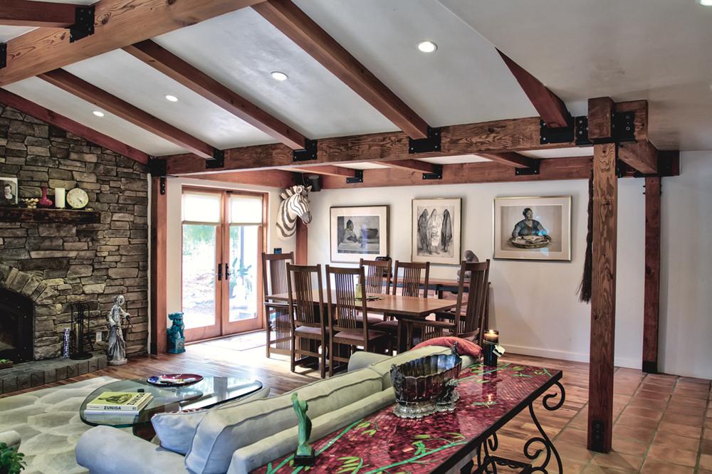 Saddle Mountain Sanctuary indoors _sml