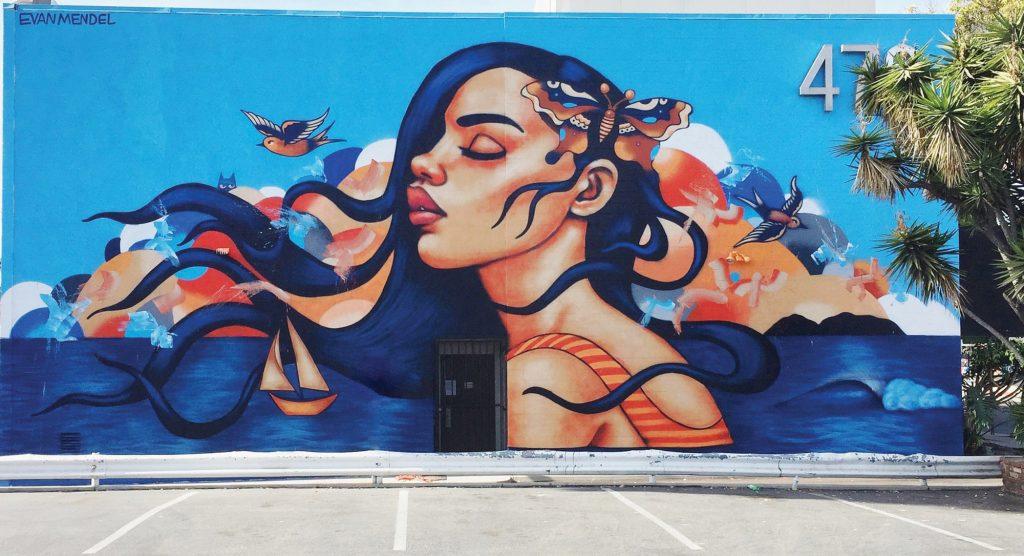 4 reasons to love Ventura's art scene