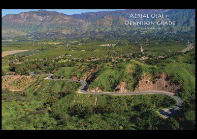S8C_Aerial Ojai Dennison Grade 2019.indd
