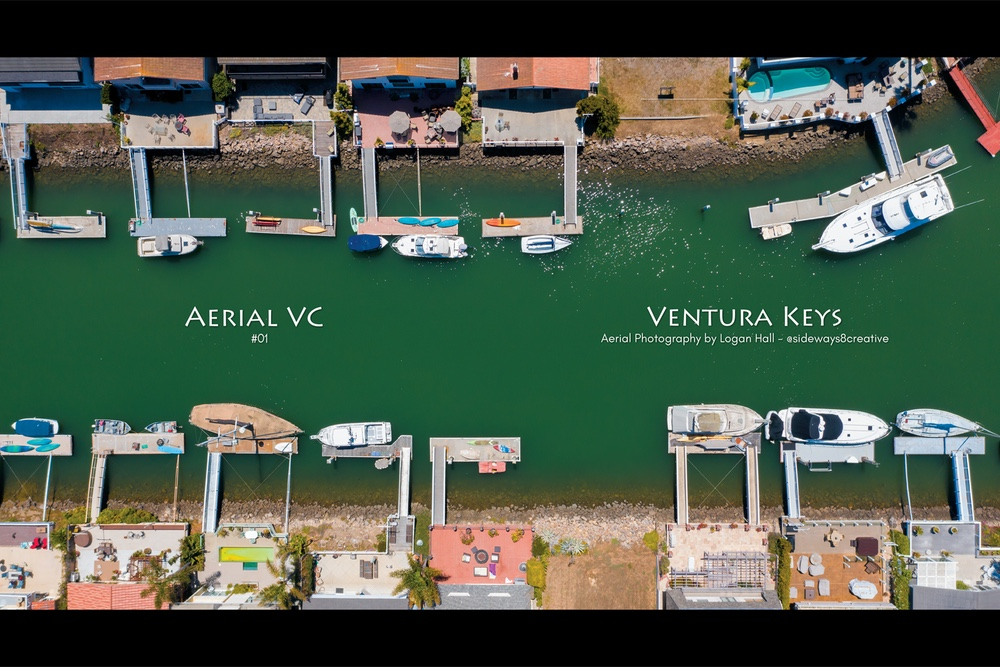 03-Aerial-1-Preview