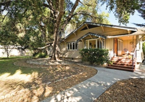 California, 3 Rooms Rooms,2 BathroomsBathrooms,House,For Sale,1015