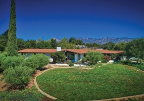 California, 5 Rooms Rooms,3 BathroomsBathrooms,House,For Sale,1016