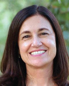 Patty Waltcher