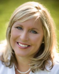 Kristen Currier