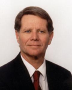 Ron McRea