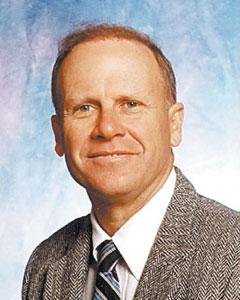 Dennis Guernsey