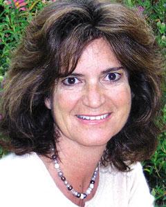 Donna Sallen